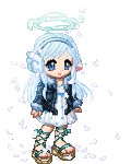 PiNaY_mAgAyOn's avatar