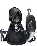 La_SoNaKaY's avatar