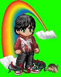 kevino1's avatar