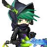 Colonel_Excalibur's avatar