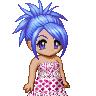 kc_villa's avatar