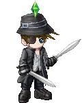 Dark assasin 64's avatar