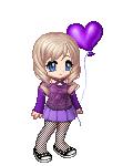 hellohihihi's avatar