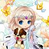 wildfantasy24's avatar