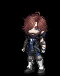 The PhenomenaI AJ Styles