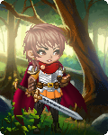 The Forest Girl's avatar