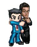 TeamNinGuiders's avatar