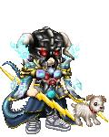 darey60 iamdime's avatar
