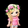 sarahphant's avatar