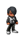 zeek 5484's avatar