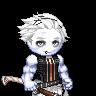 Guardian Brother Kerberos's avatar