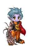 zeffir4's avatar