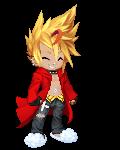 Co0keh's avatar