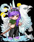 MaximusBlack1573's avatar