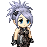rolypoly_punk's avatar