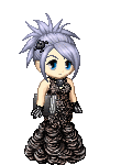 rolypoly_punk's avatar
