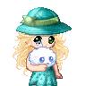 Aylin-Moon's avatar