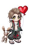 XxprettyxgirlxX's avatar