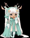 DinoCookieThief's avatar
