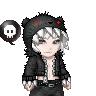 JackofBladess's avatar