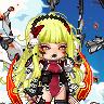 BanZaiRikKu's avatar