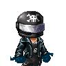EskamBerPlo's avatar