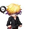 En_p a t r i c k 's avatar