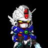 KenshiroKameMeijin's avatar