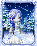 Surrie_Surunasu's avatar
