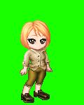 family gal lois's avatar