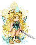 thisswimrrox's avatar