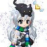 Shari101's avatar