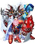 Toady Hammsturr's avatar