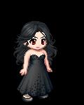 kogome144's avatar