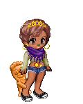 Mizzmizzy2010's avatar