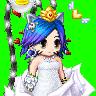 Zoriozoo's avatar