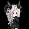 kittermeow's avatar