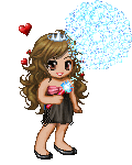 iMiranda's avatar