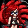 dreamluvrXx's avatar