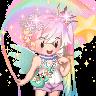 hairclipzy's avatar