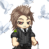rest in peace playerXP's avatar