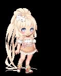 Keirinee's avatar