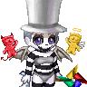 Crystallized Rainbow's avatar