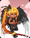 Kitty_Mew's avatar
