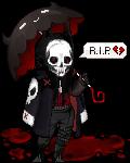 super weenie hut jr's avatar