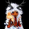 EunRei's avatar