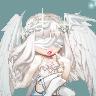 iiidoiii's avatar
