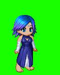 owlbabe's avatar