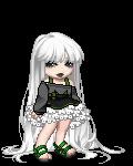 Monarch Oberon's avatar