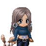 JewlzLovesYouu's avatar